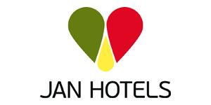 Bohemia Properties, a.s. - Hotel DUO Praha