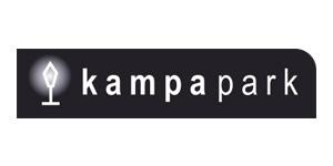 Kampa Park s.r.o.