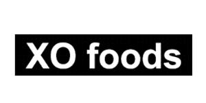 XO foods