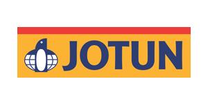 JOTUN CZECH a.s.