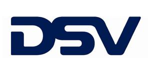 DSV Air & Sea (Czech Republic) s.r.o