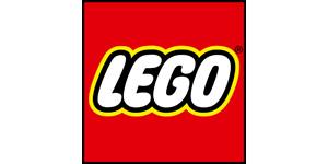 LEGO Production s.r.o.