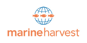 Marine Harvest Central and Eastern Europe s.r.o.