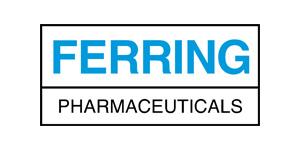 FERRING Pharmaceuticals CZ, s.r.o