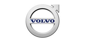 Volvo Truck Czech s.r.o.