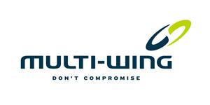 MULTI-WING CZ, s.r.o.