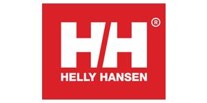 Helly Hansen Czech Republic s.r.o.