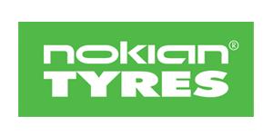 Nokian Tyres s.r.o.