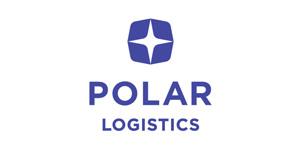Polar Logistics Czech Republic s.r.o.