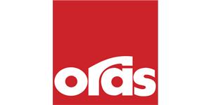 ORAS OY o.s.