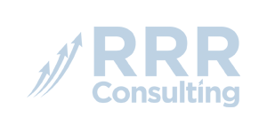 RRR Consulting s.r.o.