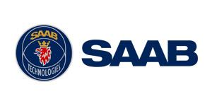 SAAB Technologies s.r.o.