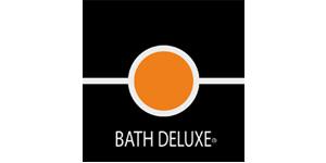 Bath de Luxe s.r.o.