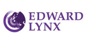 Edward Lynx s.r.o.