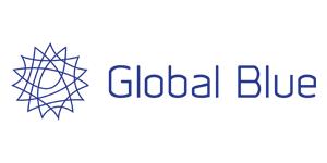 Global blue Czech Republic s.r.o.