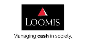 Loomis Czech Republic a.s.