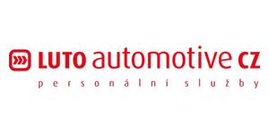 LUTO Automotive CZ, s.r.o