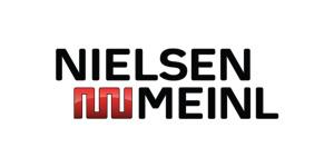 NIELSEN MEINL, advokátní kancelář, s. r. o.