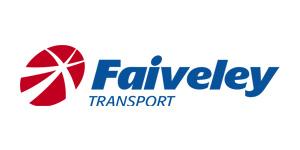 Faiveley Transport Třemošnice, s.r.o.