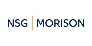 NSG Morison Advisory s.r.o.