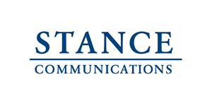 Stance Communications, s.r.o.