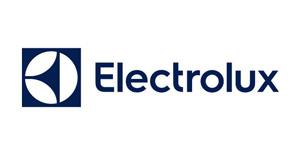 Electrolux, Domácí spotřebiče CZ