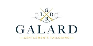 Galard Fashion s.r.o.