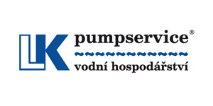 LK Pumpservice s.r.o.