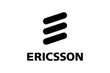 ERICSSON spol. s r.o.