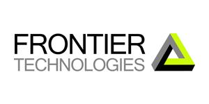 Frontier Technologies