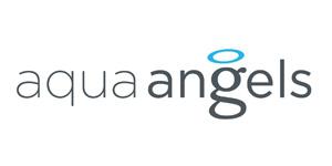 Aqua Angels EUROPE, s.r.o.