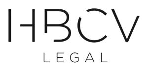 HBCV Legal s.r.o.