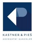 Kastner & Pieš, advokátní kancelář s.r.o.