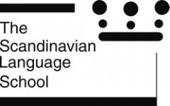 The Scandinavian Language School