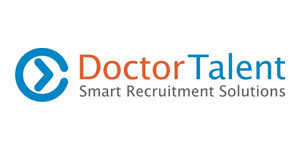 Doctor Talent
