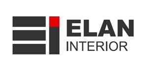 ELAN Interior, s.r.o.