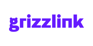 Grizzlink, s.r.o.
