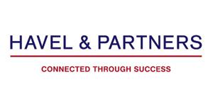 Havel & Partners s.r.o. advokátní kancelář
