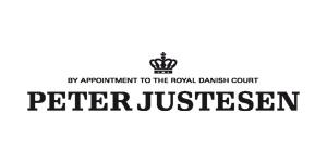 Peter Justensen Company