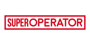 Superoperator CZ, s.r.o.