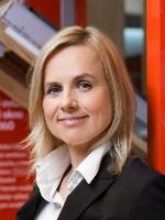 Dagmar Plevačová