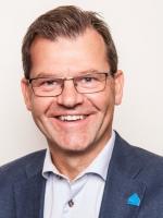 Björn Mattsson
