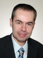Radek Socha