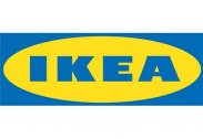 Celebrate Human Rights Day with IKEA!