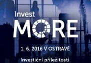 INVESTMENT OPPORTUNITIES IN THE MORAVIAN-SILESIAN REGION