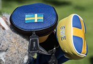 12th Nordic Chamber Golf Masters 2018
