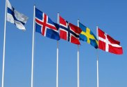How to do business with the Nordic Countries